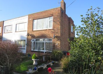 2 bed maisonette for sale in Vista Road, Clacton-On-Sea CO15