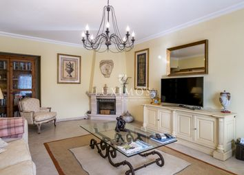 Thumbnail 4 bed villa for sale in 8135-016 Almancil, Portugal
