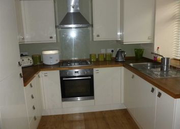 Thumbnail 2 bed cottage to rent in New Mills Road, High Peak, Derbyshire