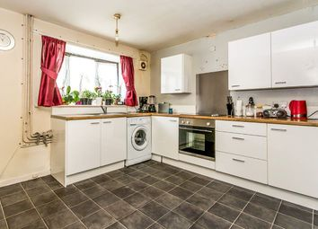 Thumbnail 3 bedroom terraced house for sale in Cloughfield Avenue, Salford