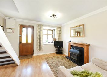 Thumbnail 1 bed property for sale in Joshua Street, London