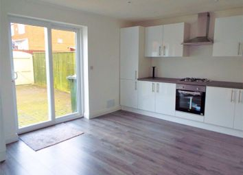 3 bed end terrace house for sale in Borough Road, North Shields NE29