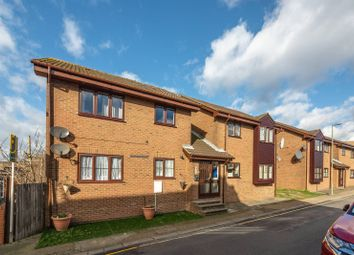 Thumbnail 2 bed flat for sale in Gratton Terrace, Cricklewood, London