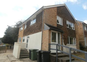 Thumbnail 2 bedroom maisonette to rent in Deanfield Avenue, Henley-On-Thames