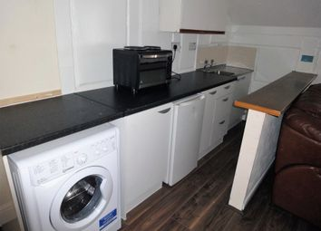 Thumbnail 1 bed flat to rent in Springholme Terrace, Stockton On Tees