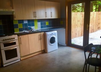 Thumbnail 3 bed terraced house to rent in Westerton Road, Grangemouth, Stirlingshire