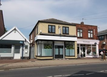 Thumbnail 2 bed property to rent in Derby Road, Stapleford