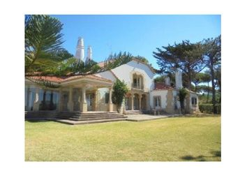 Thumbnail 6 bed detached house for sale in Av. Nossa Sra. Do Cabo 1162, 2750-005 Cascais, Portugal