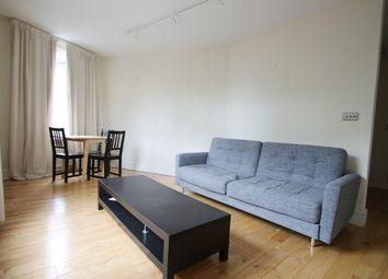 Thumbnail 1 bedroom flat to rent in Kennington Oval, London