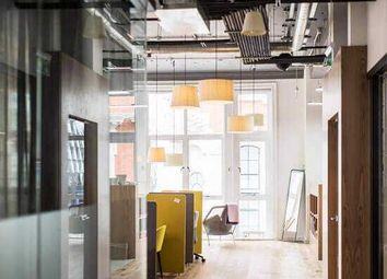 Thumbnail Office to let in Bull Street, West Midlands, Birmingham