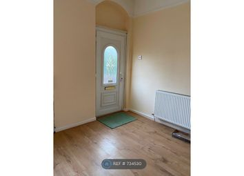 Thumbnail 2 bed terraced house to rent in Whitehill Street, Stockport