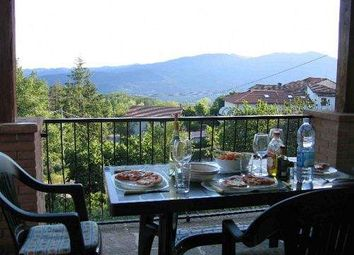Thumbnail 2 bed villa for sale in 54021 Bagnone Ms, Italy