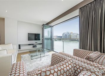 Thumbnail 2 bed flat for sale in High Timber Street, St Pauls