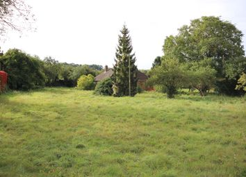 Thumbnail Property for sale in Mile End Green, Dartford