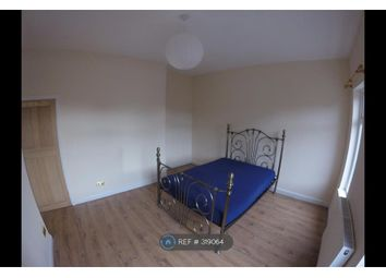 Thumbnail Room to rent in Rowsley Street, Salford