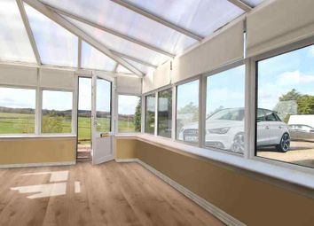 Thumbnail 3 bedroom link-detached house for sale in Ardoe, Aberdeen