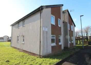 Thumbnail Studio to rent in Mclean Drive, Bellshill, North Lanarkshire