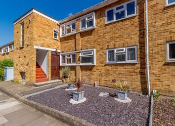 2 bed flat for sale in Dolphin Close, Surbiton KT6