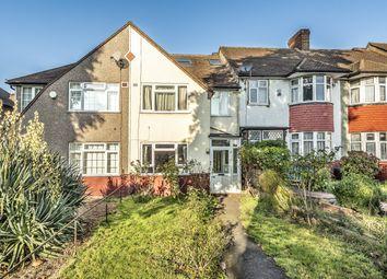 Thumbnail 4 bed terraced house for sale in Kent House Lane, Beckenham