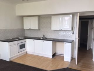 Thumbnail 1 bedroom flat to rent in Princes Street, Southport, Merseyside