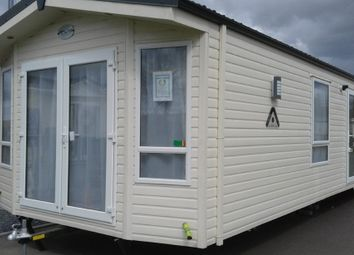 Thumbnail 2 bedroom property for sale in Felton, Morpeth