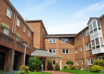 2 bed flat for sale in Church Road, Newton Abbot TQ12