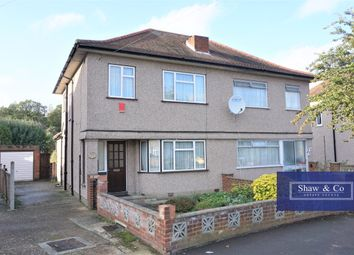3 bed semi-detached house for sale in Mansfield Drive, Hayes UB4