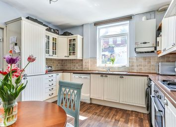 Thumbnail 3 bed terraced house to rent in Delf Street, Sheffield