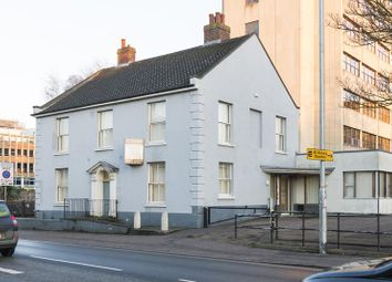 Thumbnail Office to let in Nedeham House, 22 St. Stephens Road, Norwich, Norfolk