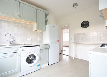 Thumbnail 2 bed flat to rent in Upper Drive, 6Gn