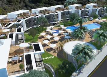 Thumbnail 2 bed apartment for sale in Bellapais, Bellapaos, Cyprus