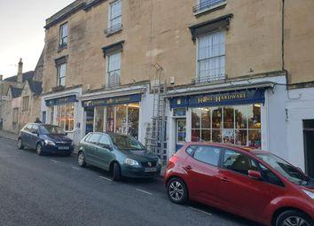 Thumbnail Retail premises to let in 4 Lambridge Buildings, Bath, Bath And North East Somerset