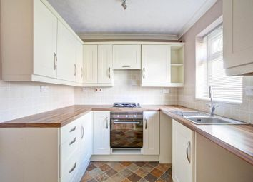 Thumbnail 3 bedroom property to rent in Gull Way, Chatteris
