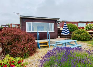 Thumbnail 1 bed property for sale in Bovisand Lane, Down Thomas, Plymouth