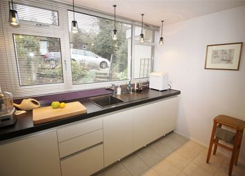 Thumbnail 3 bed terraced house for sale in Sylvan Road, Upper Norwood, London