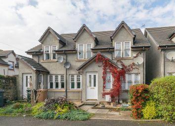 Thumbnail 2 bed property for sale in 40 Ravenscroft Street, Gilmerton, Edinburgh
