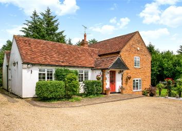 Thumbnail 3 bed detached house for sale in Green Hailey, Princes Risborough, Buckinghamshire