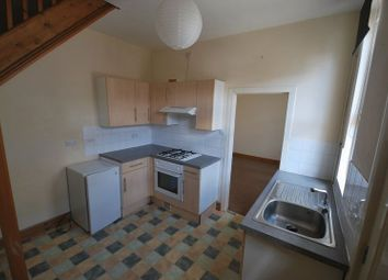 Thumbnail 1 bed end terrace house to rent in St. Georges Road, Cheltenham