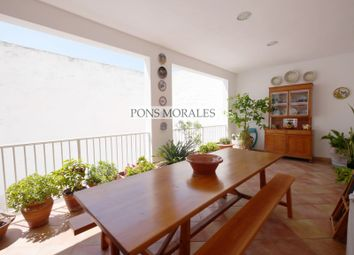 Thumbnail 5 bed detached house for sale in Ciutadella, Ciutadella, Ciutadella