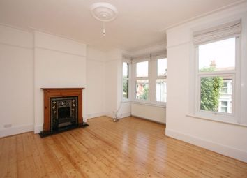 Thumbnail 1 bedroom flat to rent in York Road, Bounds Green, London