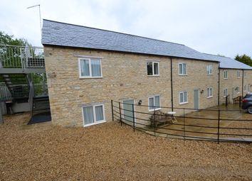 Thumbnail 1 bed property to rent in Northfield Lane, Nassington, Peterborough