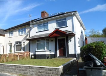Thumbnail Property for sale in Lynden, Lower Cwmtwrch, Swansea