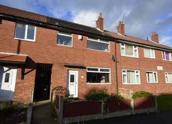 Thumbnail 3 bedroom terraced house for sale in Windermere Road, Farnworth, Bolton