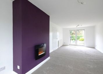 Thumbnail 3 bedroom property to rent in West Park Avenue, Ashton-On-Ribble, Preston