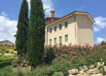 Thumbnail 2 bed semi-detached house for sale in Via Dei Colli, Conegliano, Treviso, Veneto, Italy