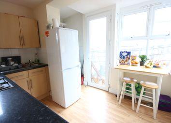 3 bed maisonette to rent in Bear Road, Brighton BN2