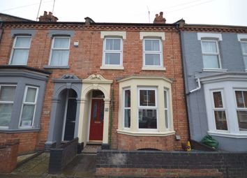 3 bed property to rent in Lutterworth Road, Abington, Northampton NN1