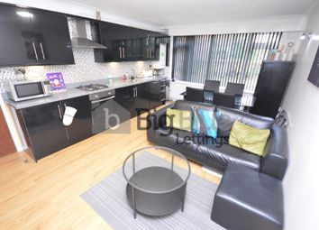 Thumbnail 3 bed property to rent in 15 The Poplars, Headingley, Three Bed, Leeds