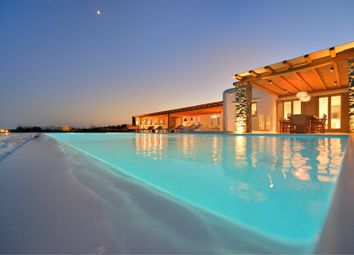 Thumbnail 5 bed villa for sale in Sapphire Dream, Elia, Greece