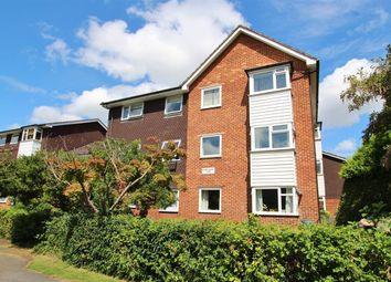 Thumbnail 2 bed flat to rent in Wimblehurst, Wimblehurst Road, Horsham